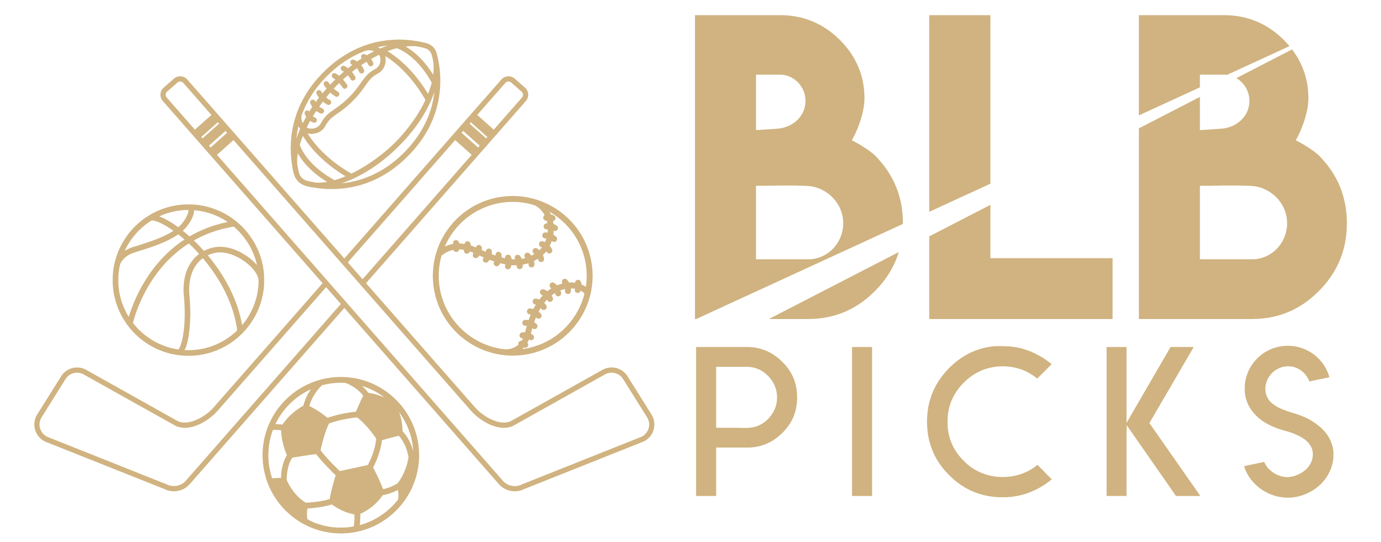BLB Sports Betting Picks